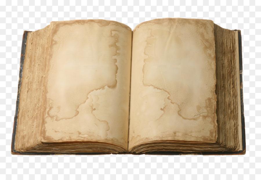 Картинки разворот книги