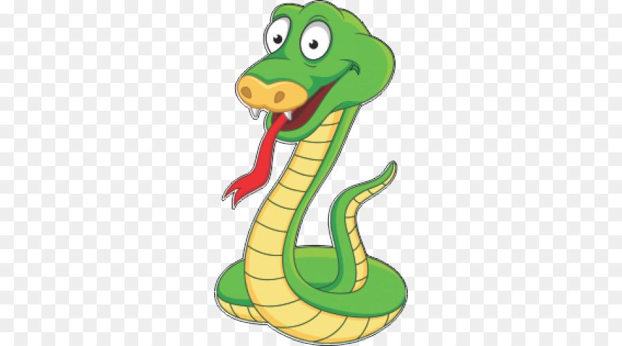 Рождения девочки, прикольные картинки змей из мультика
