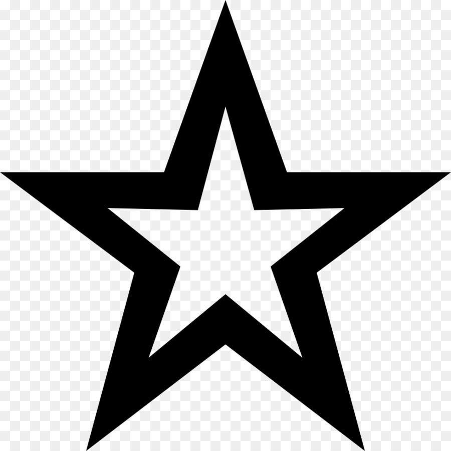обычными красивые картинки с пятиконечными звездами стало гораздо