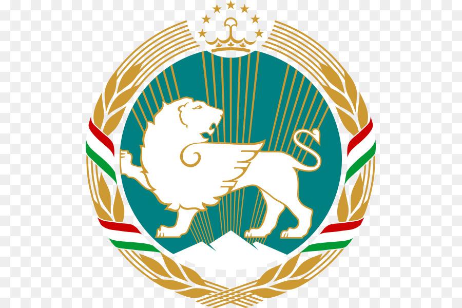 картинки герба таджикистан идеальное, собственный