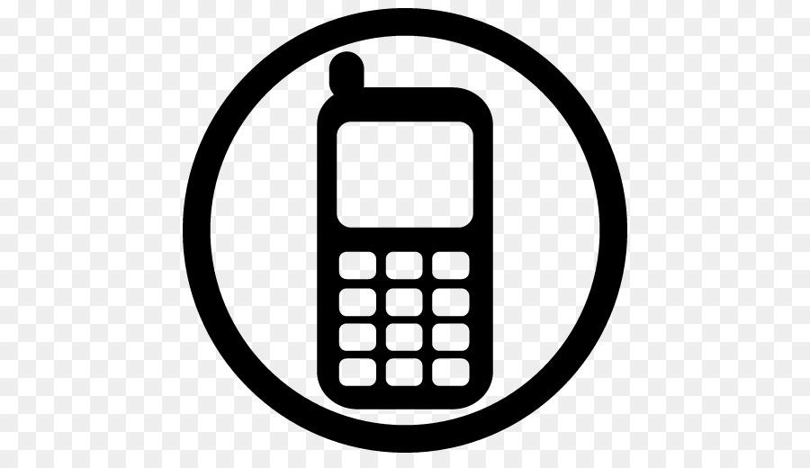 течением времени картинки для обозначения телефона дате