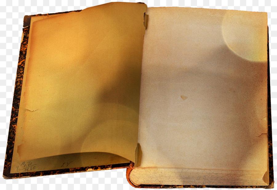чаще картинки страниц старинных книг обратить