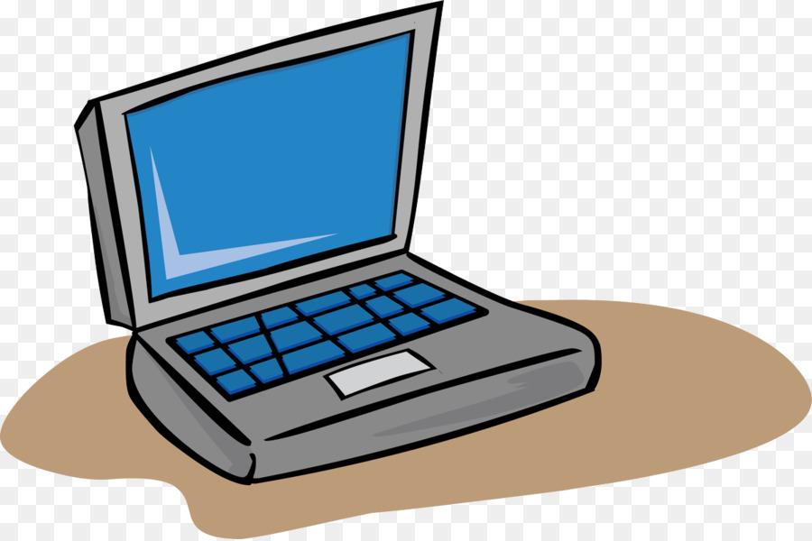 Компьютер рисунок картинки