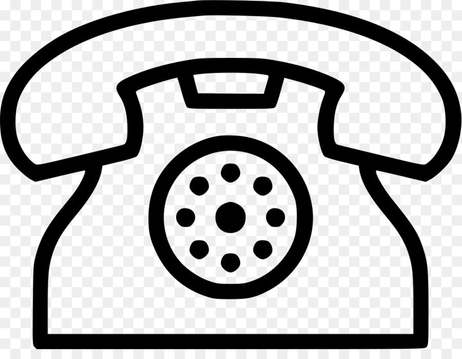 Маленькая картинка телефона
