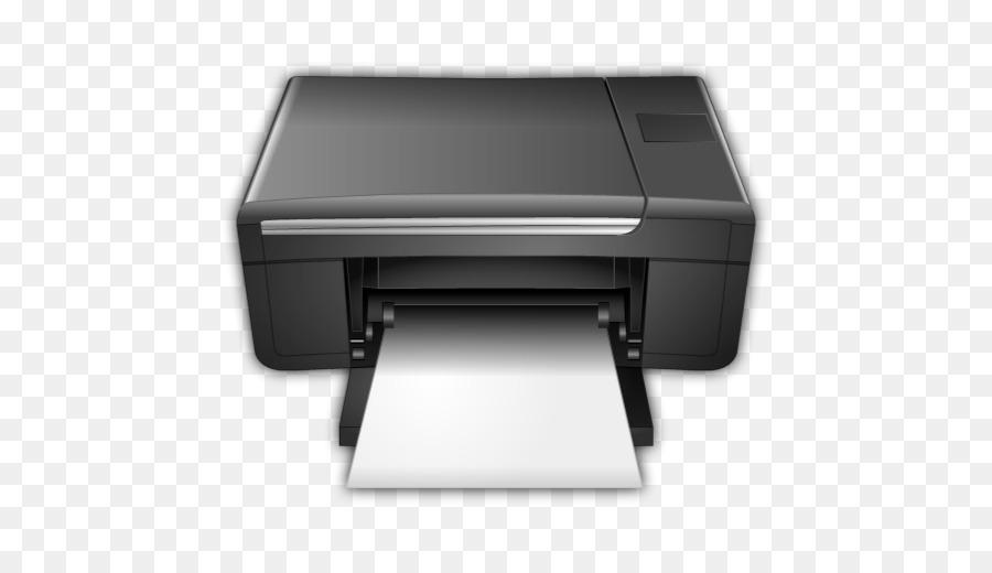 Принтер картинки для презентации
