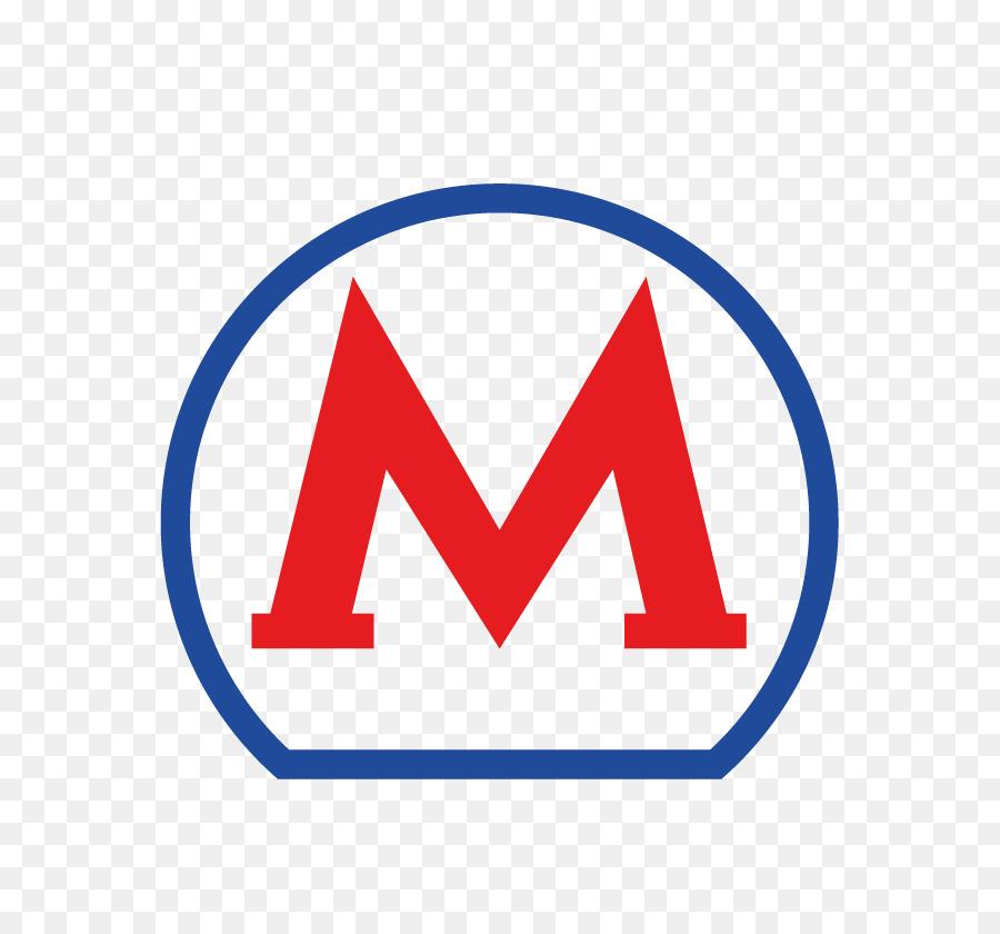 Мцд картинки логотипа
