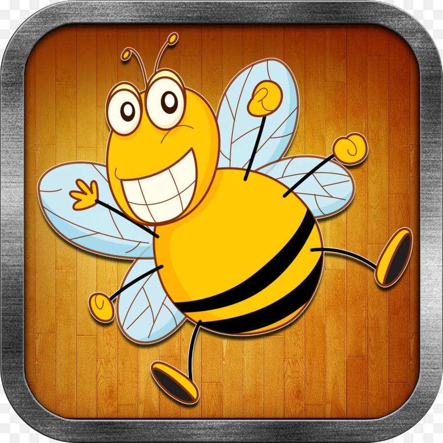 опять нашлось, пчела смешные картинки видишь где