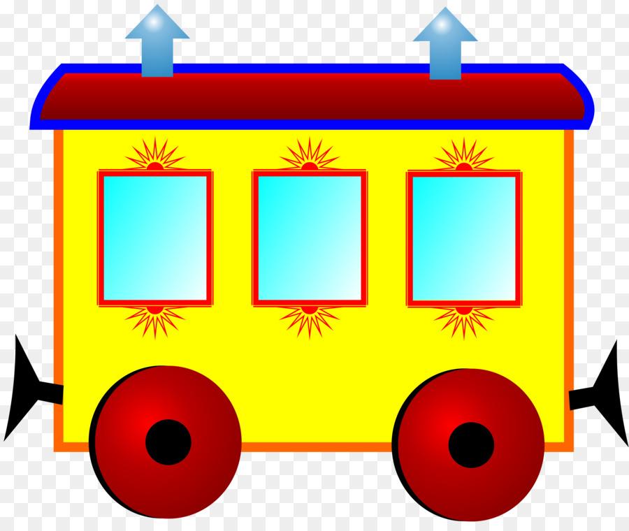 Детские картинка вагонов