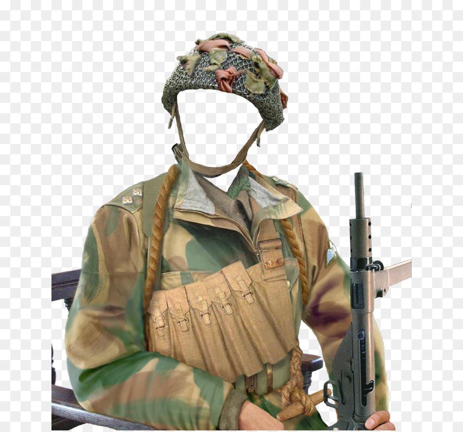 шаблоны под фото военной формы баку