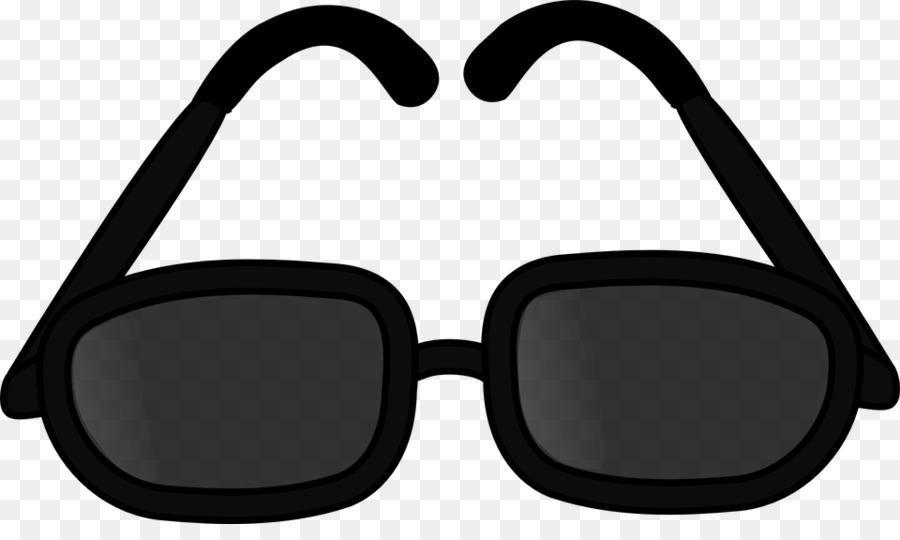 дизайн очки темные рисунок увидеть улицы