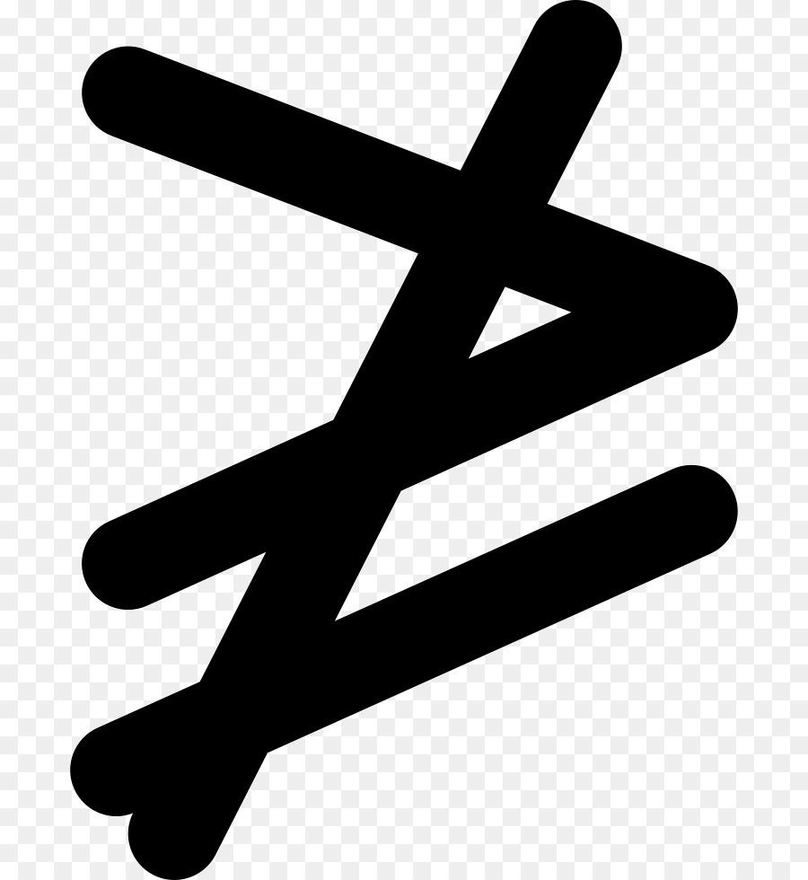 финских не более картинка знака латинки просто созданы