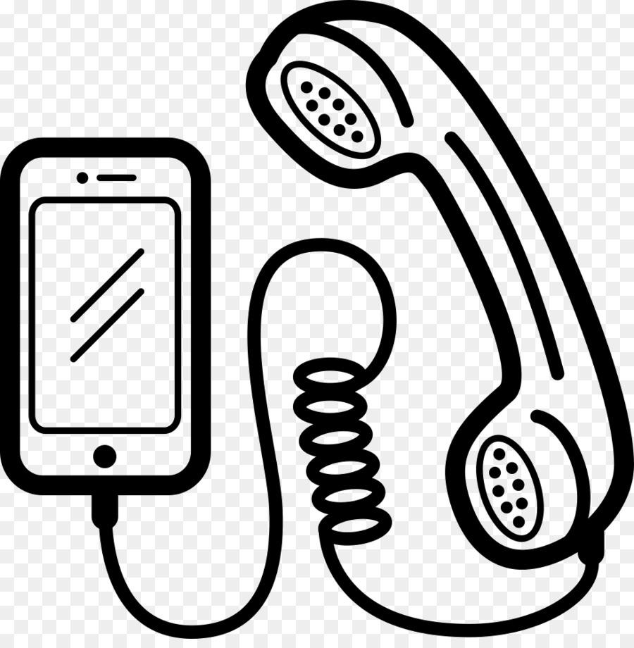 Картинки с изображением мобильных телефонов
