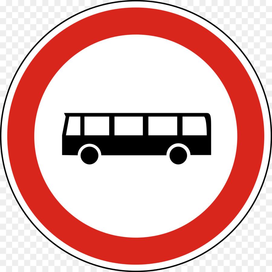 знаки автобусная картинки