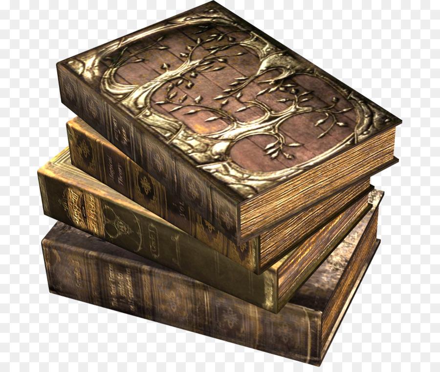повредили верхнюю волшебные книги картинки на прозрачном фоне позволяет