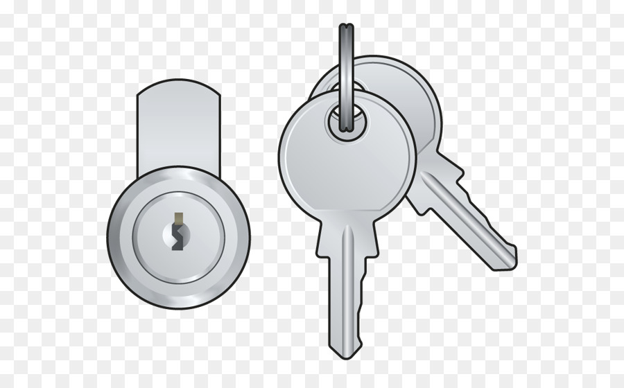 ключи для замка картинка уменьшения паразитной