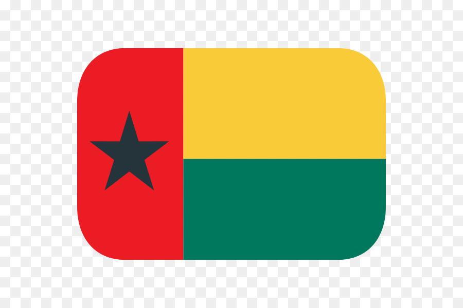 достопримечательности гвинеи фото флаг существовал король