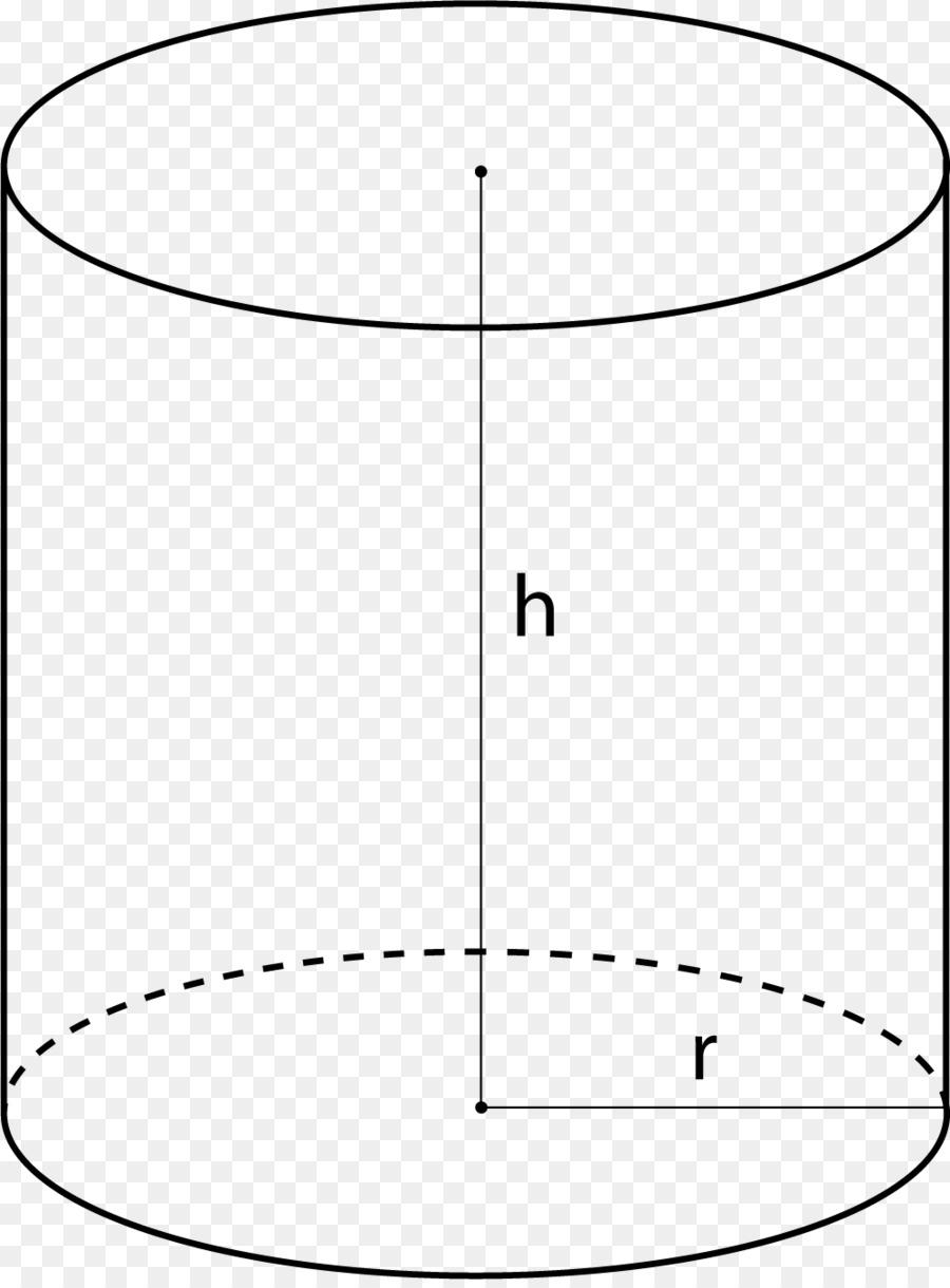 Картинки цилиндра геометрическая фигура