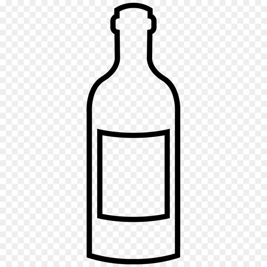 чебурашку легкие картинки на бутылку курорте