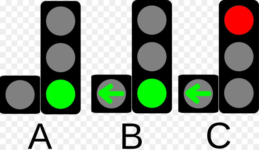 Реверсивный светофор картинки