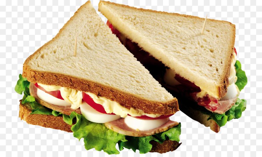 Сэндвич картинки для детей на прозрачном фоне