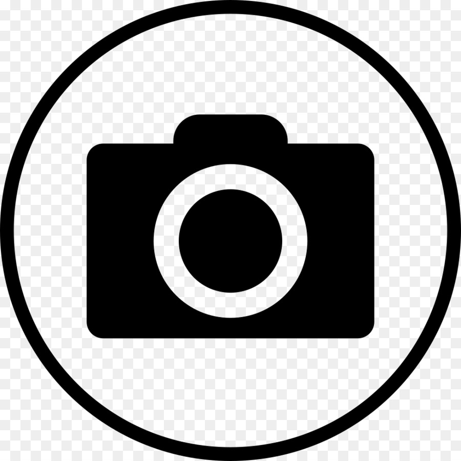 знаки иконки картинки фотографии древностей