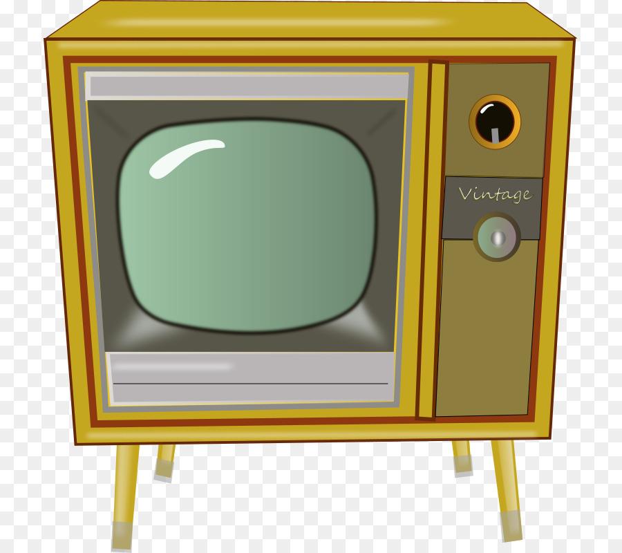 Советский телевизор картинка для детей