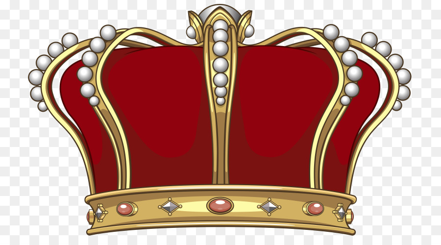 картинка вопрос с короной дальше