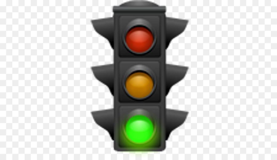 Картинки светофора на прозрачном фоне