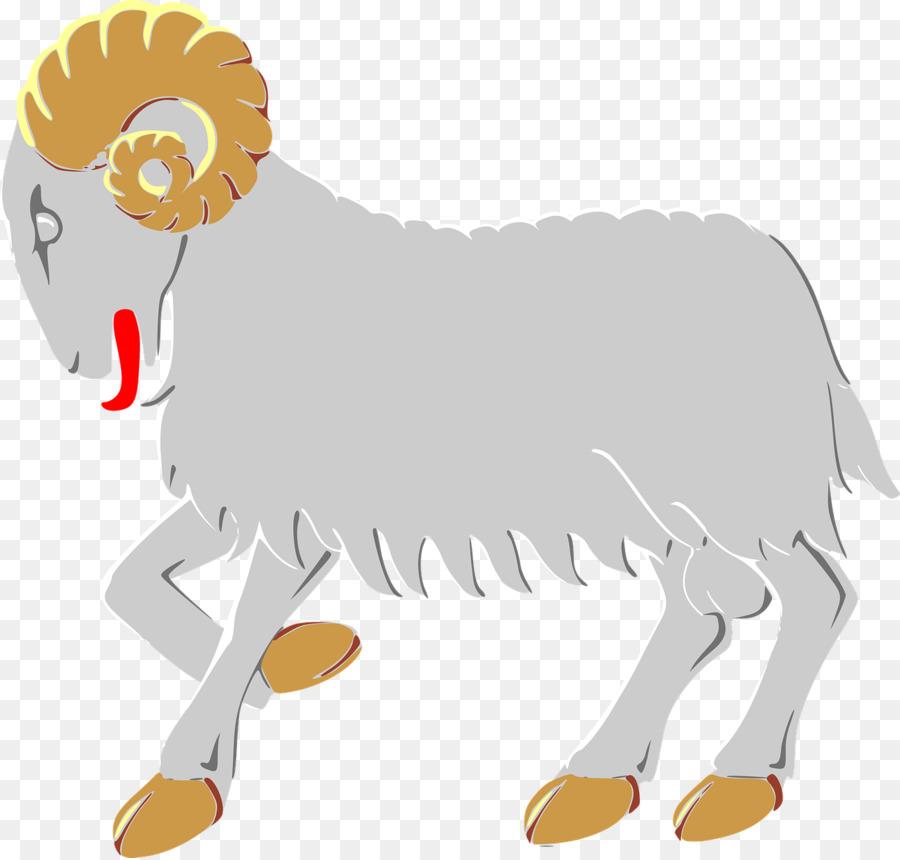 домашние животные коза и овца картинки ещё