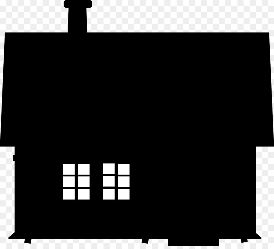 Тени домов картинка