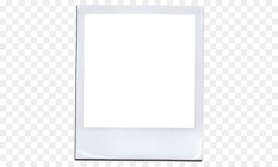 есть как сделать фотографию в белом квадрате если отбросить предрассудки