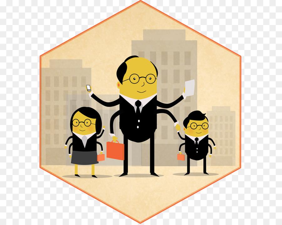 Семей картинки фирмы