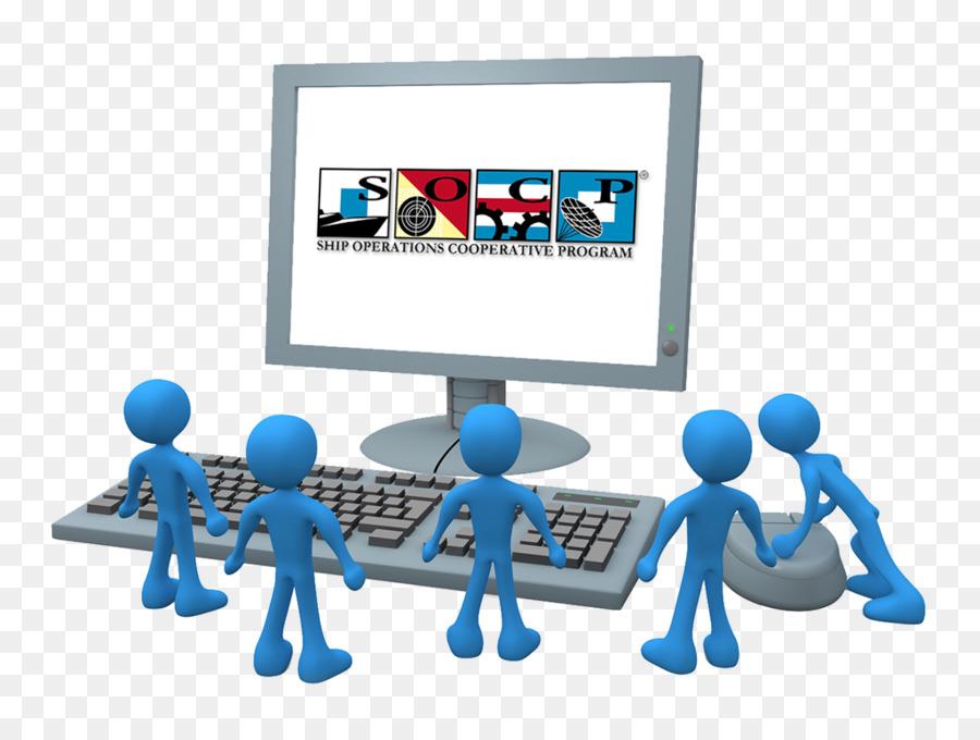 кристины картинки информационные образовательные ресурсы доставим
