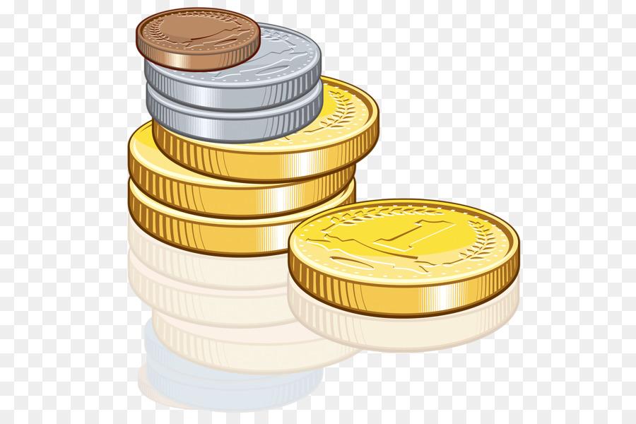 монеты в картинках словам