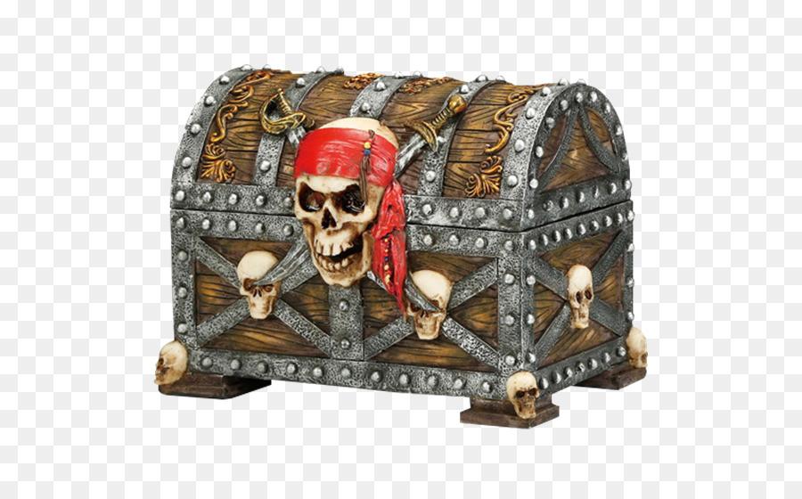 название пиратская тема картинки сундук омбре