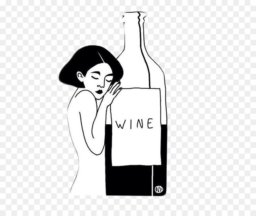 будете бутылка вина картинка для скетчбука если хотите