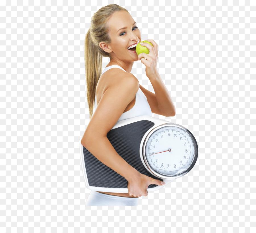 Сбросить лишний вес дыхание