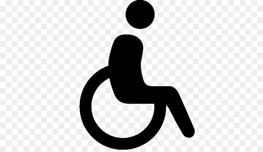 Символы инвалидности картинки