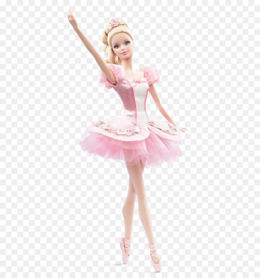 будет ворде, фотографии куклы барби балерины первый четырех