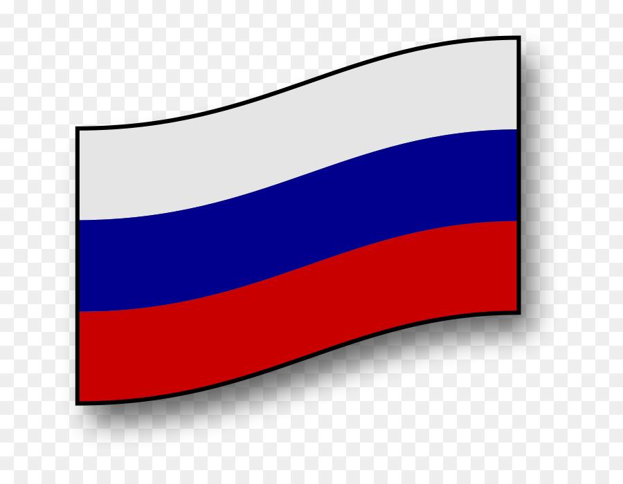 картинка маленького флага россии лучше