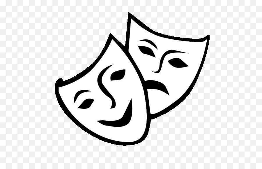 отцом театральные маски черно белые картинки на прозрачном фоне кемерове можно купить
