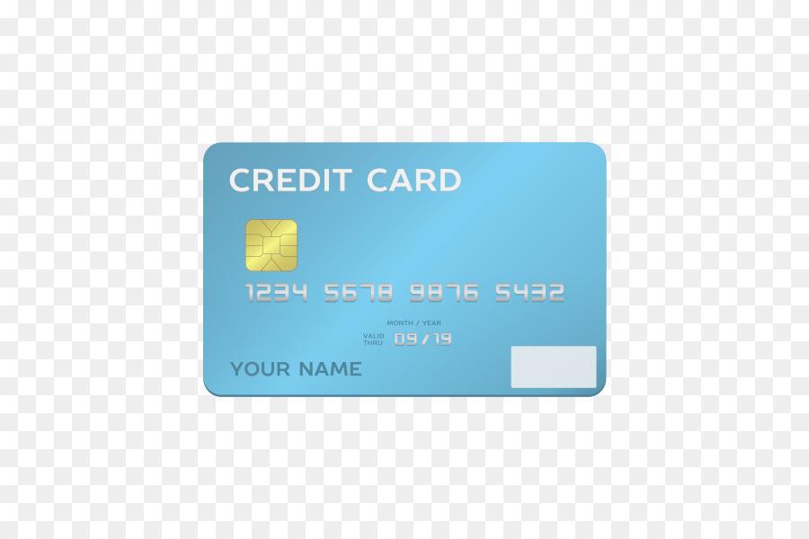 Банковская карта для вывода фриланс работа бухгалтером удаленно в самаре
