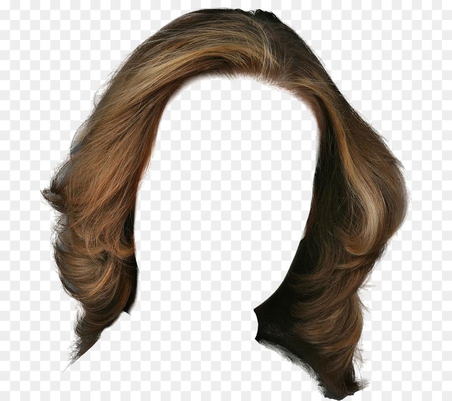 парики вставить фото