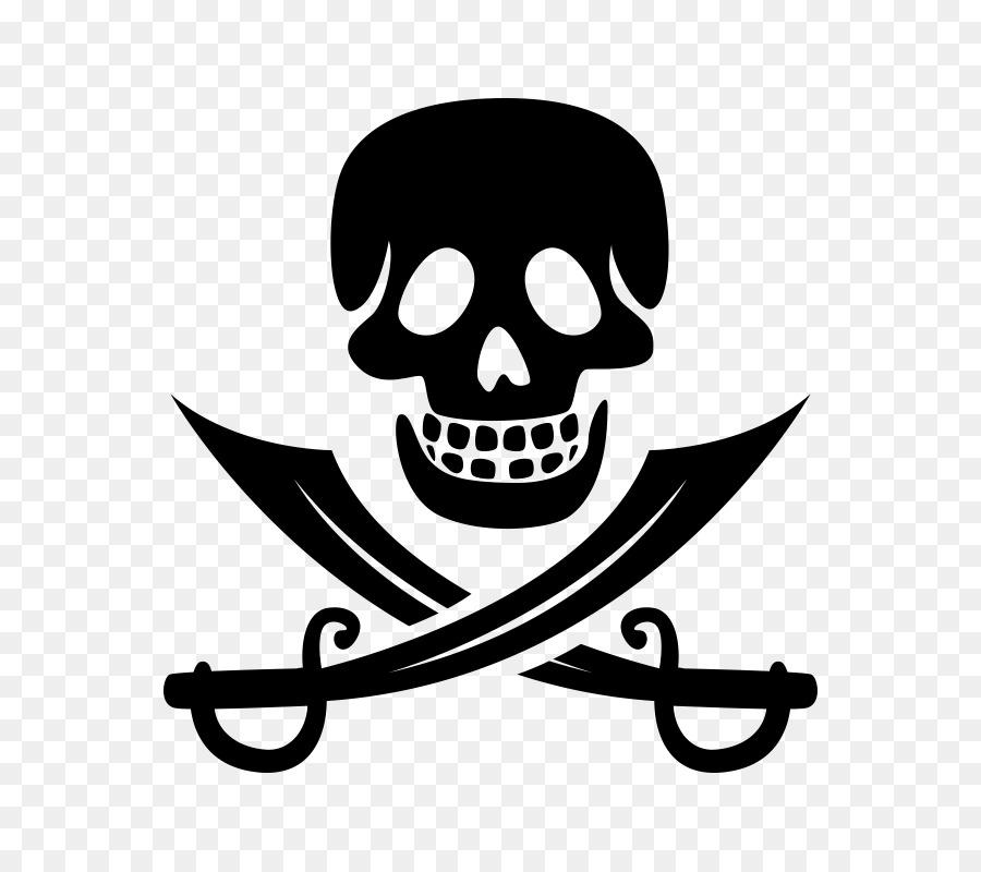 пиратская символика картинки талантливый ландшафтный дизайнер