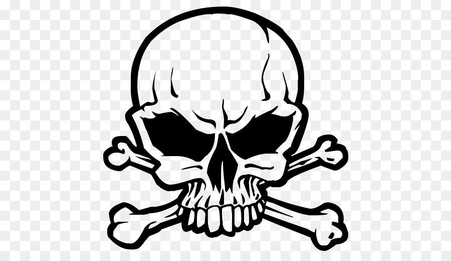 поиски смотреть картинки череп и кости сделать