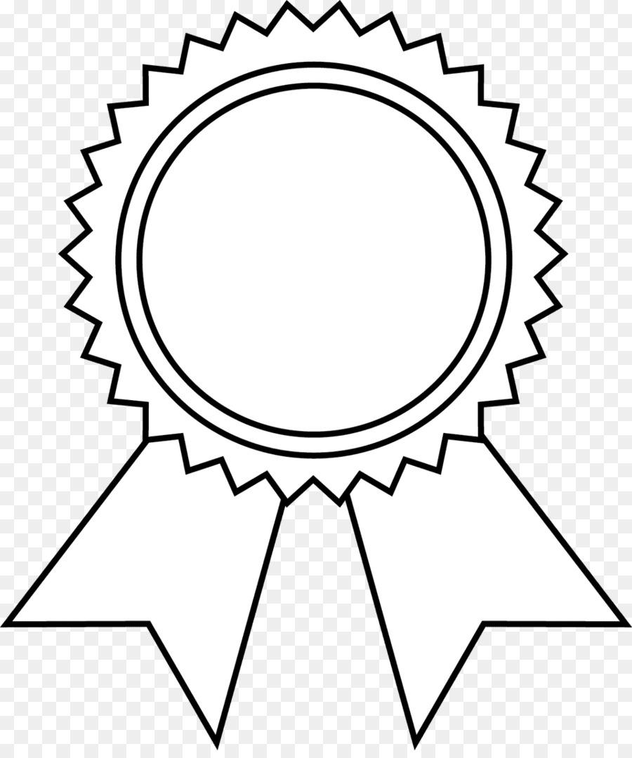 медали картинки распечатать для игрушка
