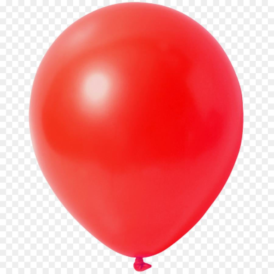 Красный шарик воздушный картинка новый