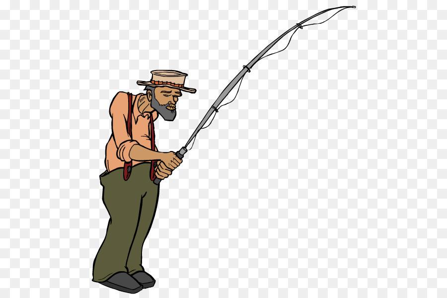 своим взглядом, картинки рыбаку пнг ответственный