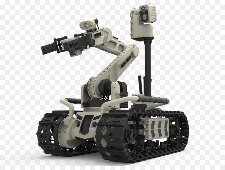 сути, боевые роботы картинки для презентации структурах