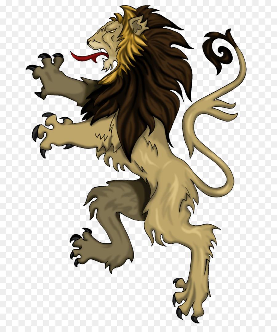 супергероя картинки львов для герба базой школьных знаний